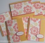 {Cards} Quick & Easy / by Becky Prusse