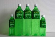 Help for Acid Reflux / by Naomi