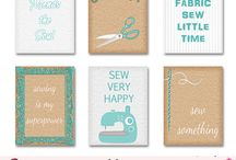 Printables / by Autismum