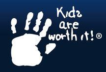 Teach Your Children Well..... / by Venus Wooten