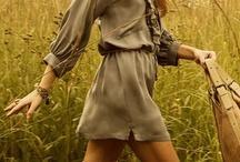 Fashion / by Paula DiBenedetto