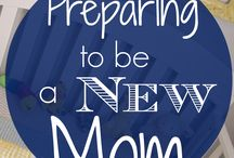 Preparing to be a New Mom / Over 31 Days, I am going to be blogging everyday on one topic: Preparing to be a New Mom. Some of the topics I will be covering are: Babywearing,  Breastfeeding,  Cloth Diapering,  Natural Baby Products,  Easing into Scheduling,  Bedtime,  Vaccines / by Betsy Pool @ Romance on a Dime