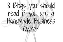 Business / by Kathy Potter Johnson