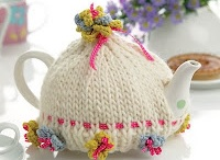 Knitting / by Pam England