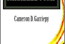 Indie Writing / by Cameron Garriepy