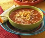 Soups / by Tina Wilson