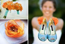 Wedding Details / Fabulous wedding style and the special touches that make it meaningful. / by Kemba