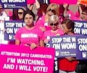 Feminism is FANTASTIC / by Soraya Chemaly