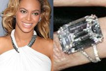 Celebrity Rings / by Rumina