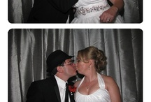 Milwaukee Wedding Ideas / by Milwaukee Photobooth Company