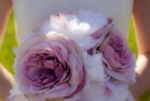 My wedding  / My wedding / by Robbie Antcliff