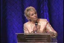 Sermons I like  / LORD I LOVE YOU!!! / by Cice Rollins