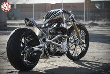 Cars & Motorcycles that I love / cars_motorcycles / by VarKaris A.