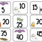 Halloween Math Activities  / Free and affordable Teachers Pay Teachers math resources for Halloween. Good, spooky fun.  / by TeachersPayTeachers
