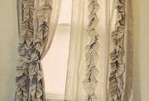 Decor Amour / by Angela Abro