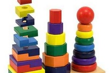 TOYS / by Educational Toys Planet