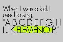 That's Me LOL / by Sherrie Barrett-Cathcart