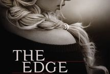The Edge Of Never / by Shaunte Webb