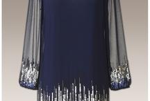 Dresses / by Al Faves