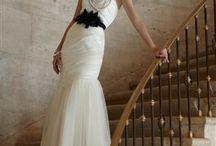 Wishful_Wedding / by Stacy Myers