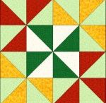 Free Quilt Patterns / by Lyn Brown