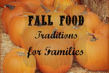 AMFT | Homemaking / Budgets, Printables, Organizing, & More on AroundMyFamilyTable.com / by Wendy | Around My Family Table