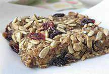 Recipes - Breakfast / by Nancy Archer