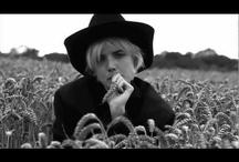 Videos / by Rose Liu