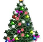holiday ideas / by Faith Anne