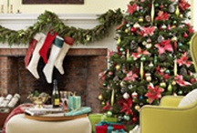 Decorating for any event or holiday... / by Melissa Bradley