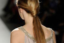 Hair / by Linda Sosa