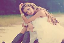 Wedding Box / by Dani Klotz-Clay