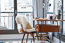 Dream Office / by DG_jime _S