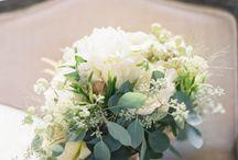 Anna Hoggard Wedding / by Melissa Rose