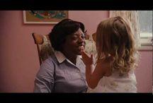great movie clips.... / by Nancy Vodegel