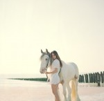 Photo <3 / by Jessica Burke // Fine Art Wedding Photographer