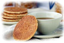 Recipes - Cookies / by Anna ~