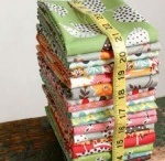 Fabulous fabric / by Colleen Yarnell