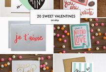 MoodKids ♥ Valentines Day / by MoodKids ♥ to pin !