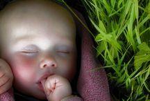 Baby & Kid Stuff / by Katie