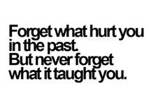 Quotes / by Verene Warren