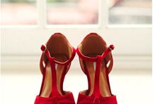 I Heart Shoes Shoes Shoes! / by Liza Nonthaveth