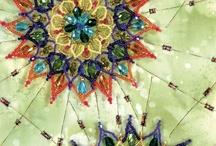 crafts / by Cristy Lentz Johnson