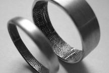 The ring / by Nadia Bergin