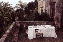 casa / #home, #living, #interior,  / by Cristina Alaimo