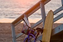 Favorite Places & Spaces / by Sb Moke