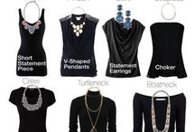 Stella & Dot / by Carrie Williams