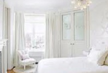 Guest Room / by Roxann Dyess