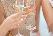 Celebrate  / by Jasmin Coupland