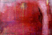 Arte - Abstracto / by Paco Castillo